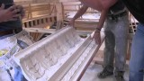 Plaster Moulding Part 2